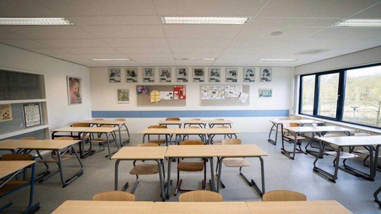 শিক্ষার্থীদের টিউশন ফি বিষয়ে সরকারি নির্দেশনা মানছে না শিক্ষাপ্রতিষ্ঠান