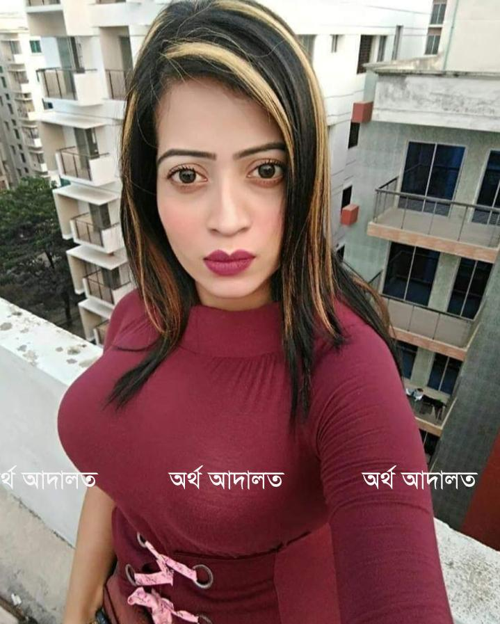 মডেল সানাই মাহবুব'কে আইসিইউ'তে নেওয়া হয়েছে
