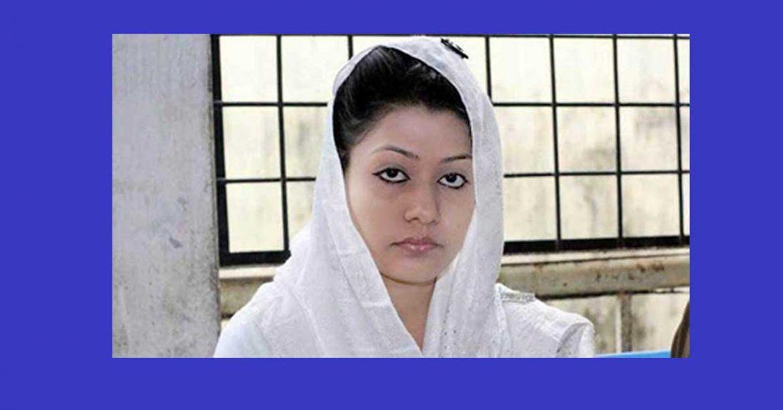 রিফাত শরীফ হত্যা মামলার পুলিশের অভিযোগ তদন্ত রিপোর্টে যা ছিল